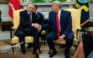 as-us-turkey-meeting-begins-trump-praises-relation-with-erdogan