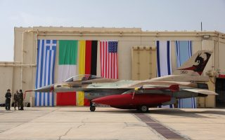 blue-flag-joint-air-forces-drill-held-in-israel