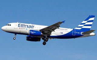 ellinair-to-start-weekly-flights-to-baku-in-june