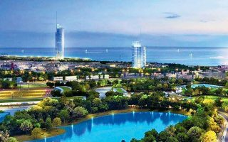 lamda-says-elliniko-development-to-require-7-bln-euros