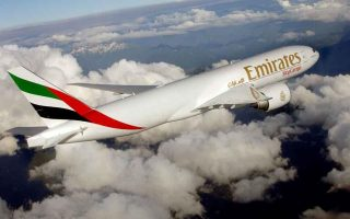emirates-to-hold-open-day-in-athens