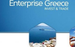 enterprise-greece-approves-two-investment-projects-totalling-331-mln-euros