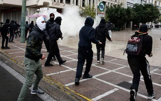 student-protest-rally-in-athens-marred-by-violence