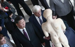 wrapping-up-athens-visit-xi-says-china-will-support-greece-for-return-of-parthenon-marbles