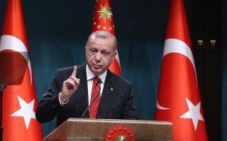 erdogan-reiterates-threat-to-open-doors-to-europe-for-refugees