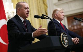 erdogan-says-he-told-trump-turkey-will-not-give-up-russian-s-400s