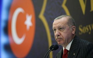 turkey-will-not-withdraw-ships-erdogan-says-greek-delegation-leaves-in-protest
