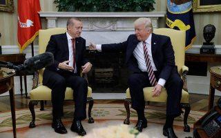 erdogan-us-wrong-to-push-turkey-to-drop-russian-defenses