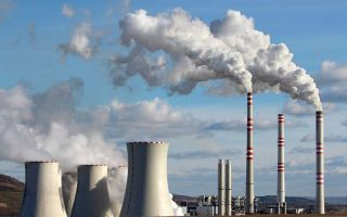 european-investment-bank-to-cease-funding-fossil-fuel-projects-by-end-2021