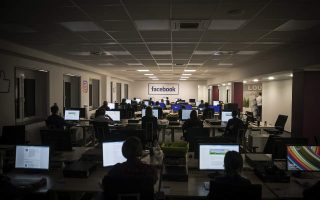 inside-facebook-s-moderation-hub-in-athens0