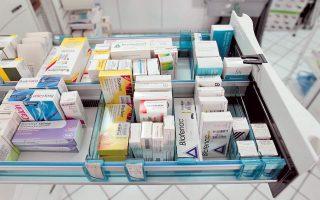 high-consumption-of-antibiotics-a-concern
