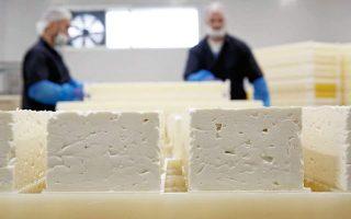 eu-sues-denmark-over-misuse-of-term-amp-8216-feta-amp-8217-on-danish-cheeses