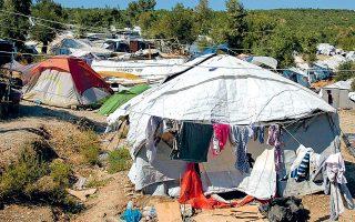 migrant-relocation-program-continues