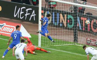 third-consecutive-win-for-eliminated-greece