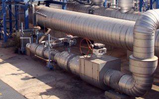 igi-poseidon-signs-mou-on-israeli-gas-pipeline