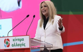 pasok-and-kinal-future-on-the-table-at-socialist-congress