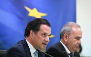 the-imprint-of-german-entrepreneurship-on-the-greek-economy