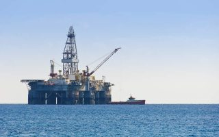 cyprus-signs-deal-for-offshore-gas-concession