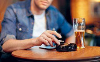 smoking-crackdown-turns-to-teenage-tobacco-users