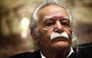veteran-leftist-politician-in-serious-but-stable-condition-says-hospital