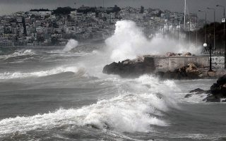 geryon-weather-front-to-bring-storms-gale-force-winds-as-of-sunday