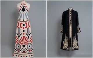 greek-fashion-athens-to-january-31