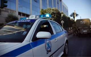 eight-gangs-busted-in-attica-in-2nd-half-of-october