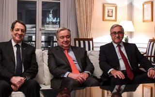un-chief-seeking-to-restart-cyprus-talks