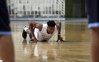 greece-coach-pitino-makes-plans-without-giannis