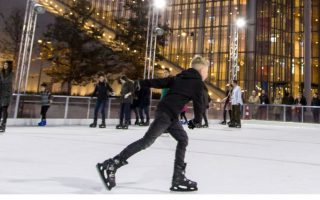 ice-skating-athens-to-february-2