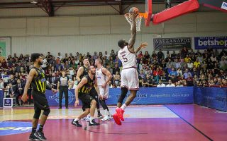 aris-has-dropped-to-the-bottom-of-the-basket-league-table