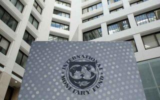 imf-insists-on-cuts-tax-free-threshold