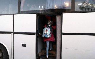 mitsotakis-heralds-support-program-for-unaccompanied-minors-among-refugees