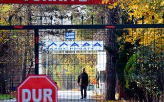 american-is-repatriated-from-turkish-greek-border