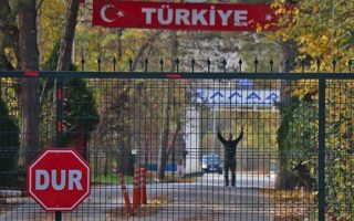 american-is-suspect-awaits-repatriation-from-turkey