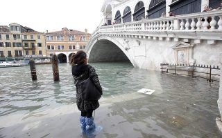 venice-and-the-global-threat