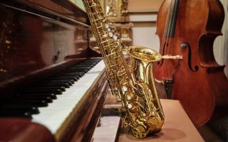 jazz-amp-038-opera-athens-wednesdays-amp-038-thursdays