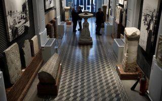 thessaloniki-jewish-museum-launches-new-wing