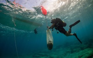 three-ancient-shipwrecks-discovered-off-aegean-island-of-kasos