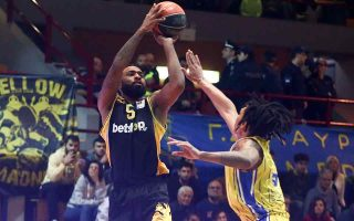 langford-and-bochoridis-shine-in-basket-league