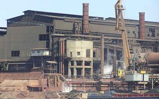 larco-mining-company-runs-risk-of-closure0