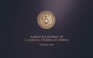 ancient-politics-athens-november-21