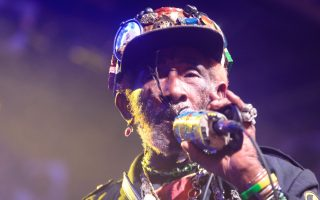 lee-scratch-perry-athens-november-30