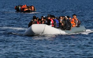 dealing-with-the-migration-refugee-challenge