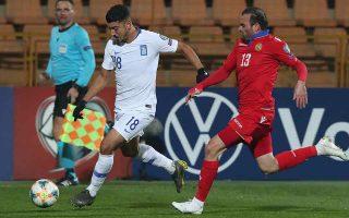 dominant-greece-beats-armenia-through-a-limnios-goal