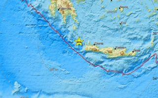 strong-6-1-magnitude-quake-strikes-off-crete