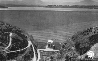the-marathon-reservoir-athens-to-february-7