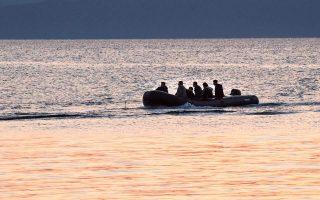 131-syrian-migrants-reach-cyprus-by-boat