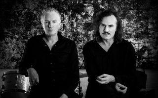 alt-rockers-athens-november-12