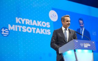 greek-pm-sends-firm-message-on-migration